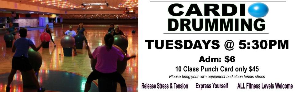 Cardio Drum_SLIDER 052517
