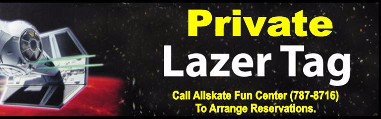 PRIVATE_LASER_SLIDER